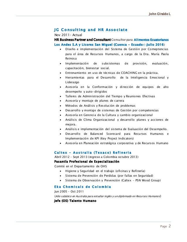 CV_John_Giraldo_Lozano_RRHH Slide 2