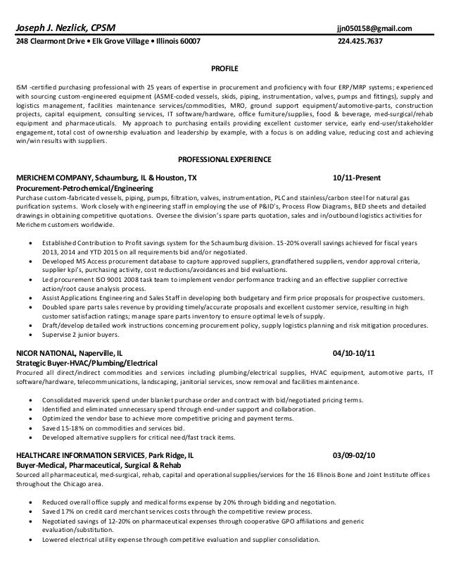 account executive resume restaurant manager resume - Competitive Resume