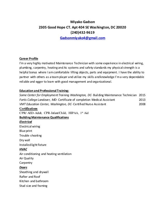 Theses Dissertations Writing Development Centre Newcastle