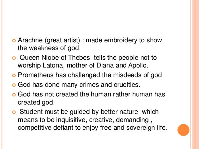 critical thinking of a 1996 commencement speech by salman rushdie