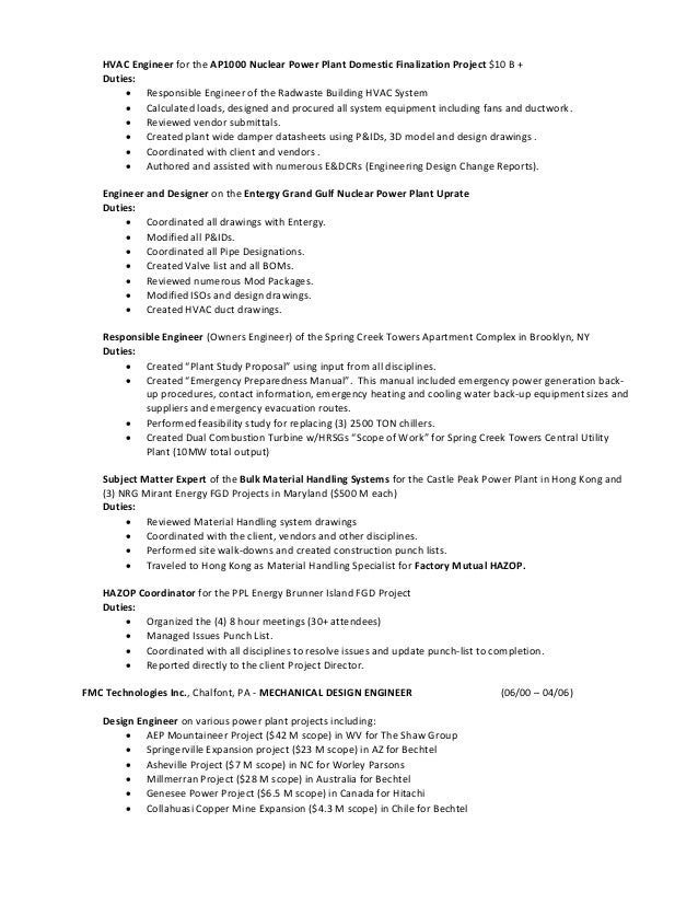 Old Fashioned Wv Engineering Resume Image - Administrative Officer ...