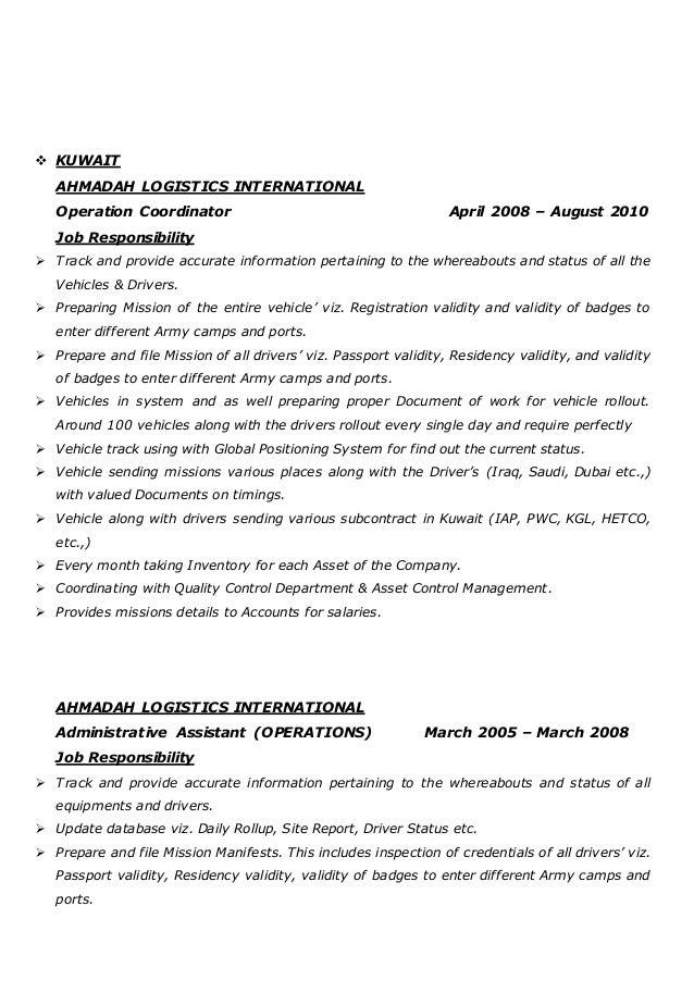 resume1