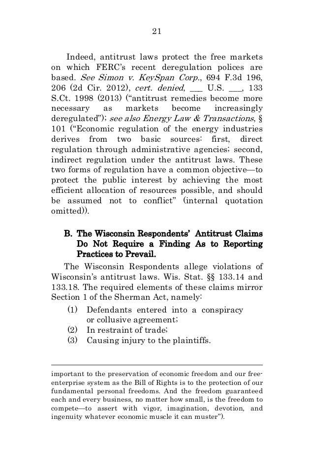 13-271-Brief Of Wisconsin Respondents 112014