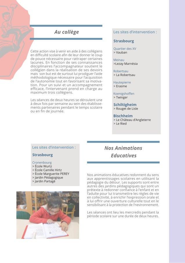 Dossier Presse Expo-Vente 2015 C&P