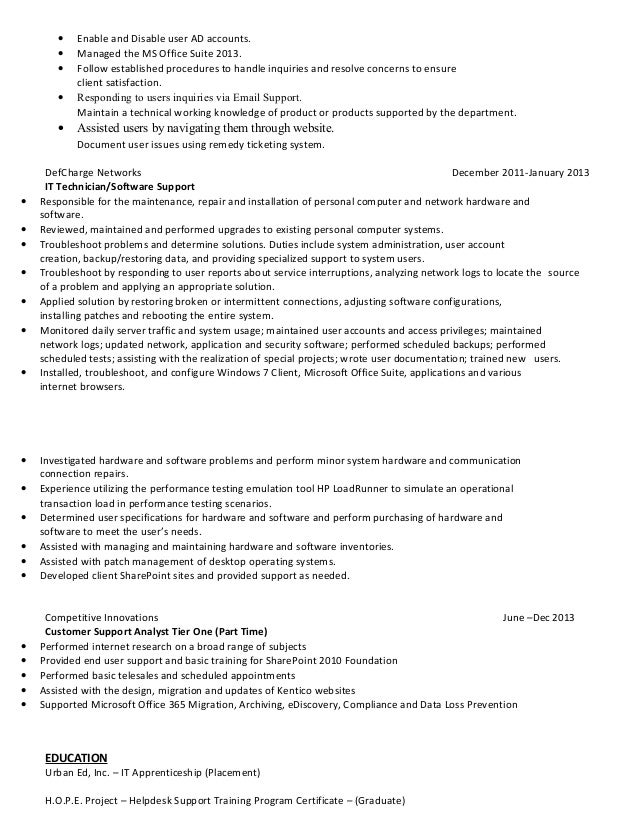 sharepoint resume sharepoint developer resume sample examples of resumes of developer  resume