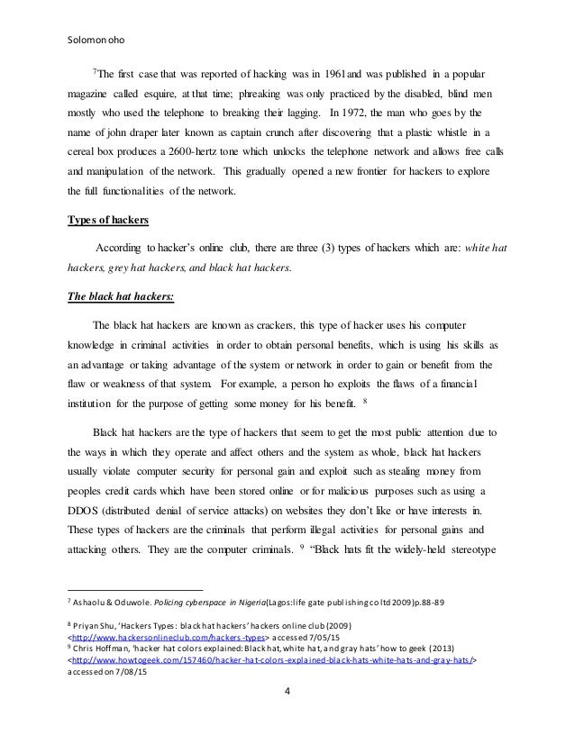 help essay constellations writing a paper examples of a  constellations writing a paper examples of a restricted essay test write my popular analysis essay on
