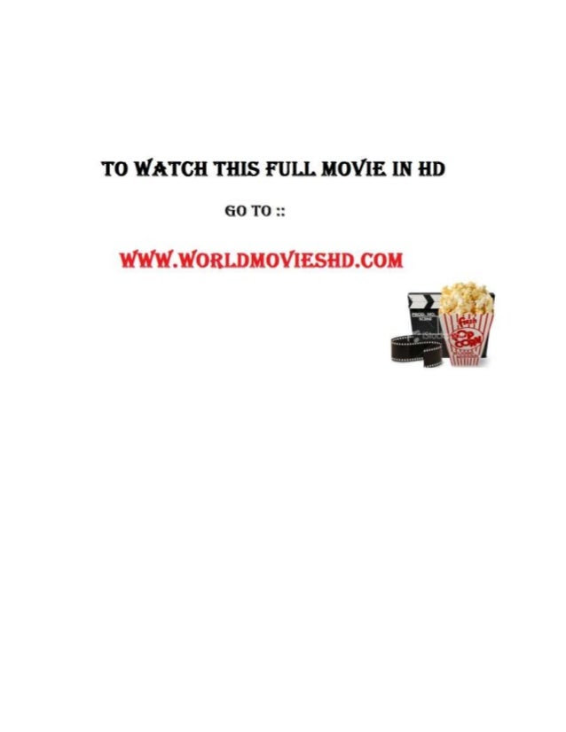 the martian full movie online hd free hollywood english
