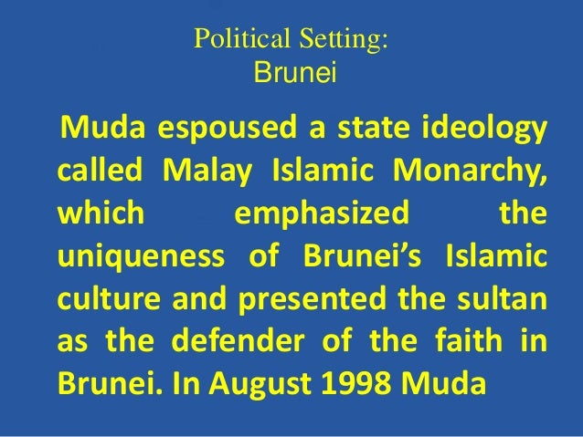 uniqueness of malaysian constitutions The institution of a rotating kingship is unique to malaysia  the malaysian  constitution stipulates that the prime minister must be a member of.