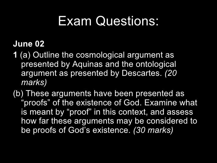 Quotes about God to consider…if you think science leads to atheism.