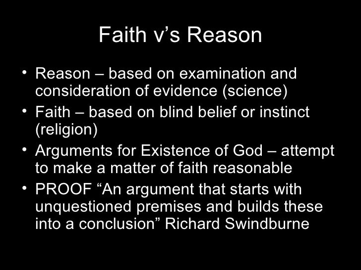 existentialism and the belief in god The top 10 reasons i don't believe in god does god exist is a valid and relevant question here are my top reasons why the answer is a resounding, no  but does god exist is a valid and.