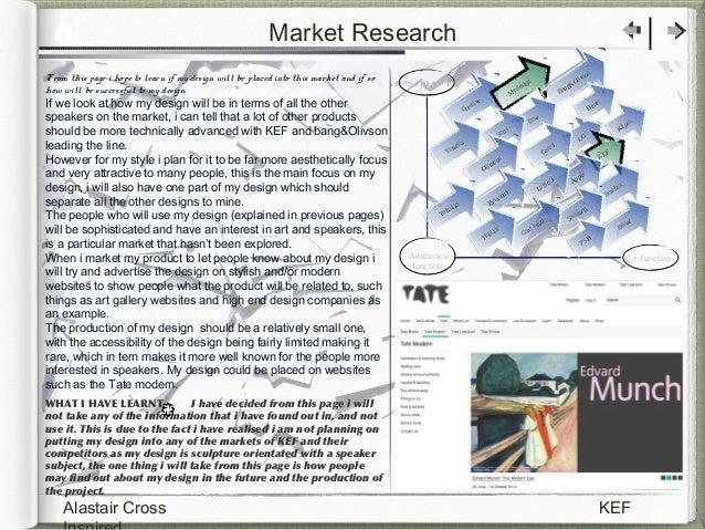 Custom dissertation methodology editor service online