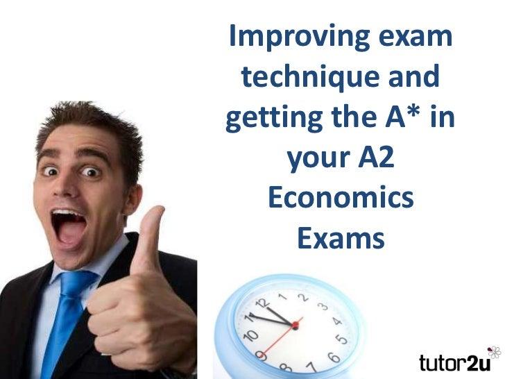 public economics exam
