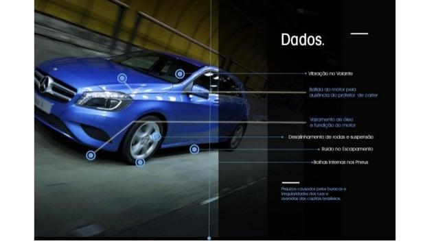 Protetor de Carter l Mercedes Benz l A200 e CLA