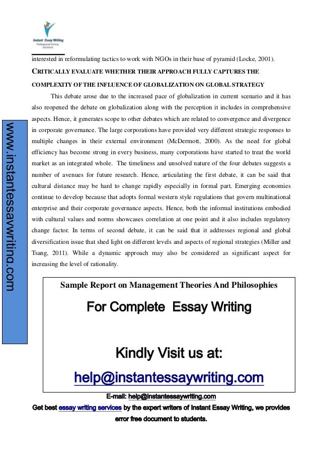 https://image.slidesharecdn.com/a200631-170118055728/95/sample-report-on-management-theories-and-philosophies-by-experts-10-638.jpg?cb\u003d1484719644