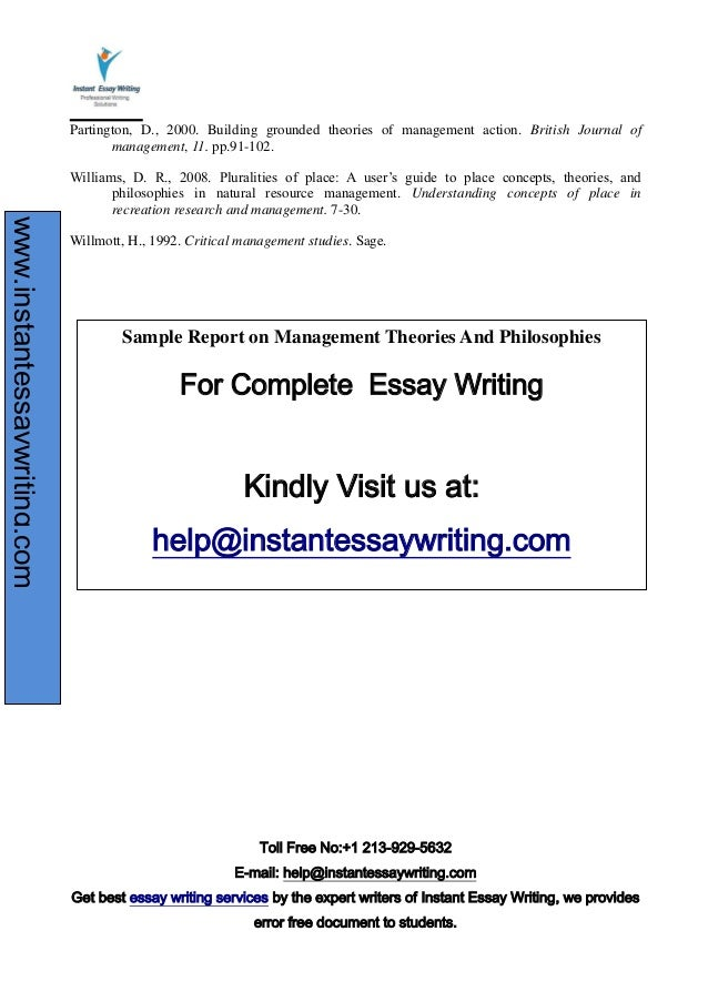Dissertation research and writing for construction students s g naoum