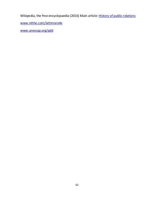 good governance and pr Governance consultants (972) 392-1200 barry@thesandbargroupcom wwwthesandbargroupcom five pillars of good governance microsoft word - gs1 five pillarsdocx author: valeries created date: 6/8/2012 5:34:38 pm.
