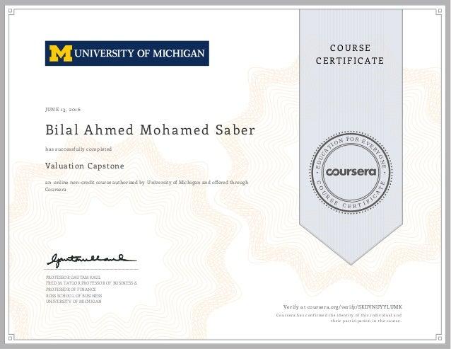 Capstone Project Certificate Coursera Skdvnuyylumk As Of 13062016