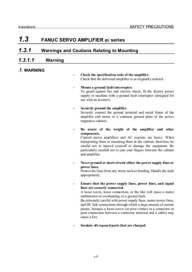 A20 b 1003-009005a-ac-servo-board-fanuc-manual (1)