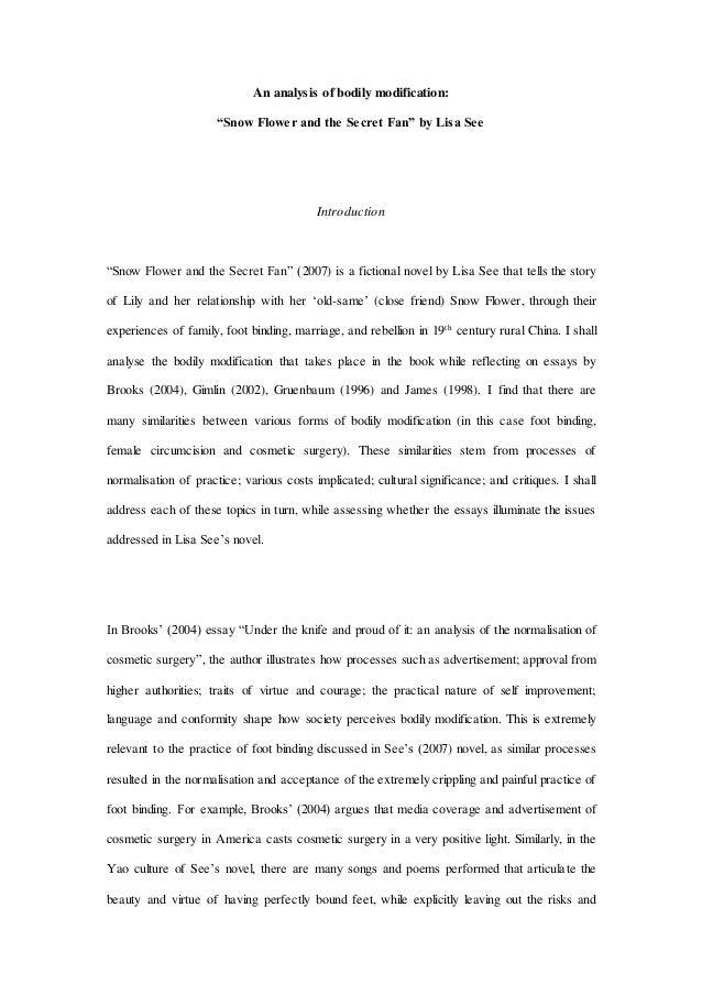 Essay crime and punishment ielts lizard