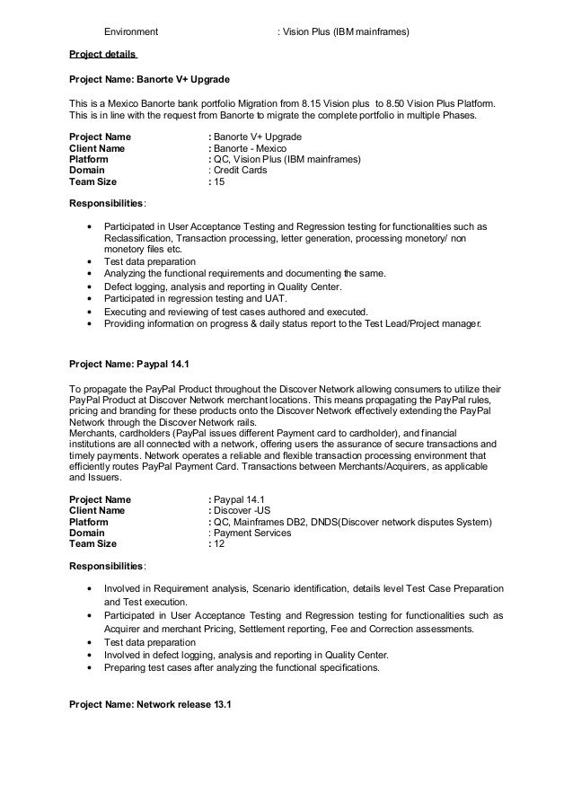 Are you a analytics professional in with      yrs  of exp   send     Oil   Gas Engineer Resume Sample