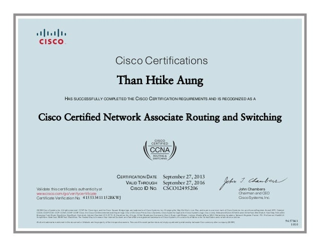 CCNA ROUTING SWITCHING EPUB
