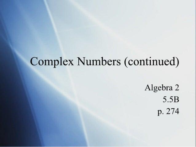 A25.4 b complex