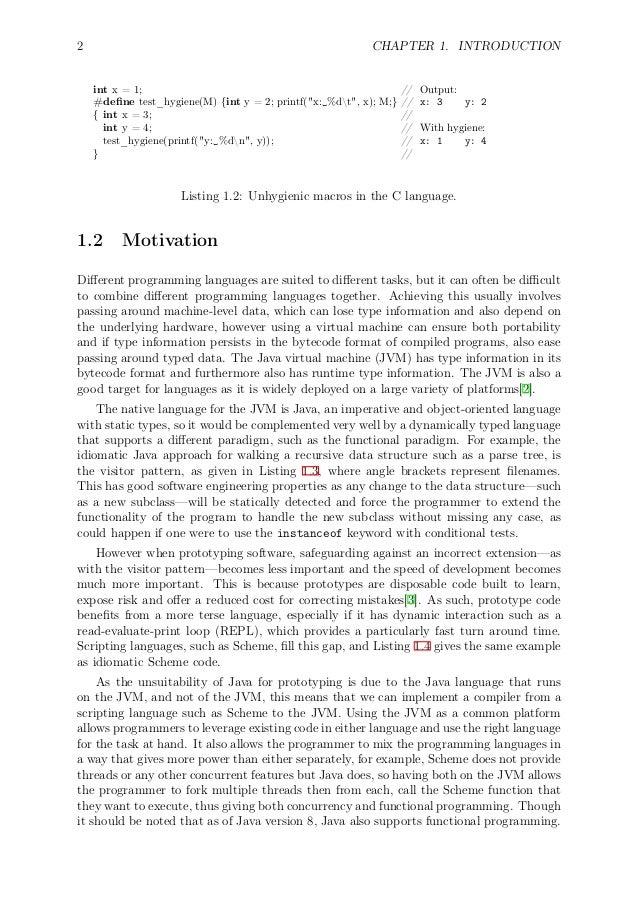 rob dekkers phd. thesis Phd alumni dorothy setliff, now visiting professor at devry, phd thesis: knowledge-based synthesis of custom vlsi router balsha robert stanisic, phd thesis.