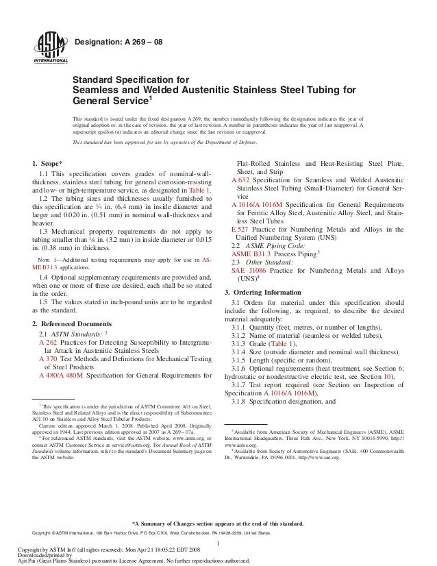 annual book of astm standards 2018 free download