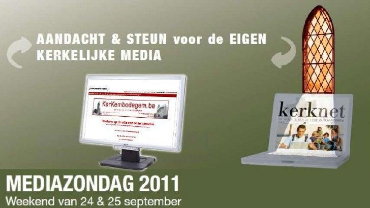 (van Opbergen Jan / van de Velde Jan-Willem)