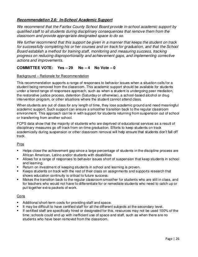 writing research paper format word template