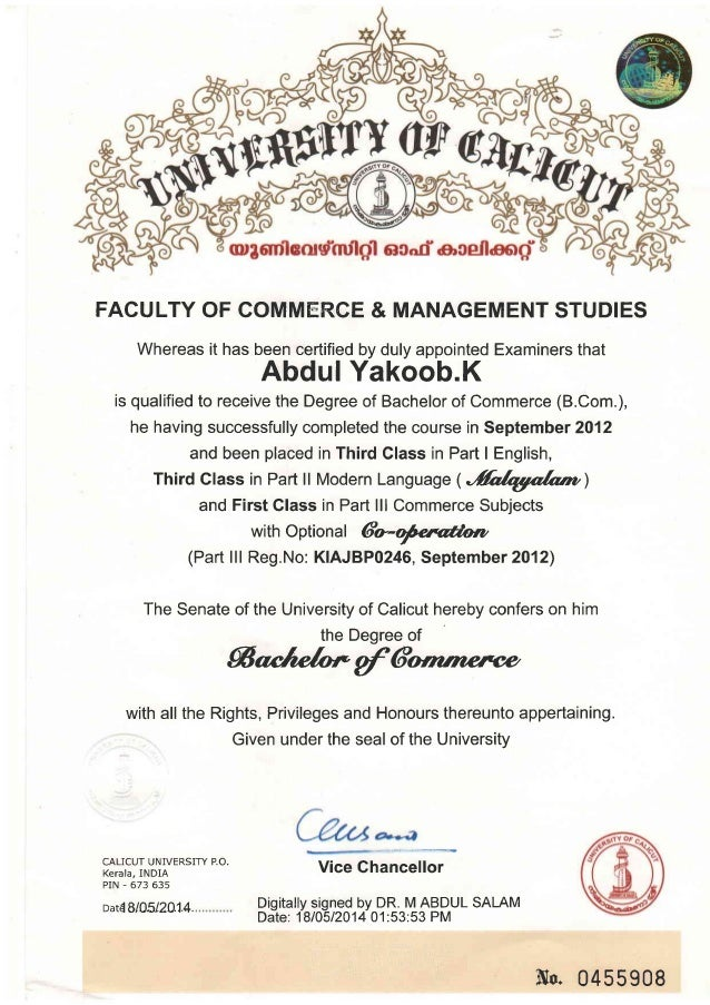 Pin bachelors degree certificate rmit degree rmit diploma rmit certificate rmit mba australian yadclub Gallery