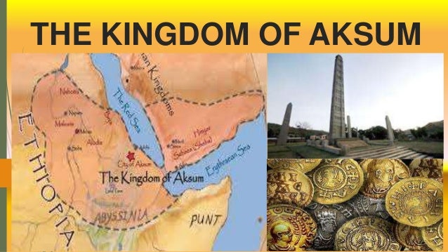Axum Kingdom Of Axum Map on aksum on map, simien map, ptolemaic kingdom map, caspian sea map, frank's map, constantinople map, kingdom of ethiopia, kingdom of franks under charlemagne, ethiopian empire map, kingdom zimbabwe buildings, ethiopia map, mansa musa map, frankish kingdom map, ayutthaya kingdom map, great rift valley africa map, axumite empire map, kingdom of kush, kingdom of zimbabwe,