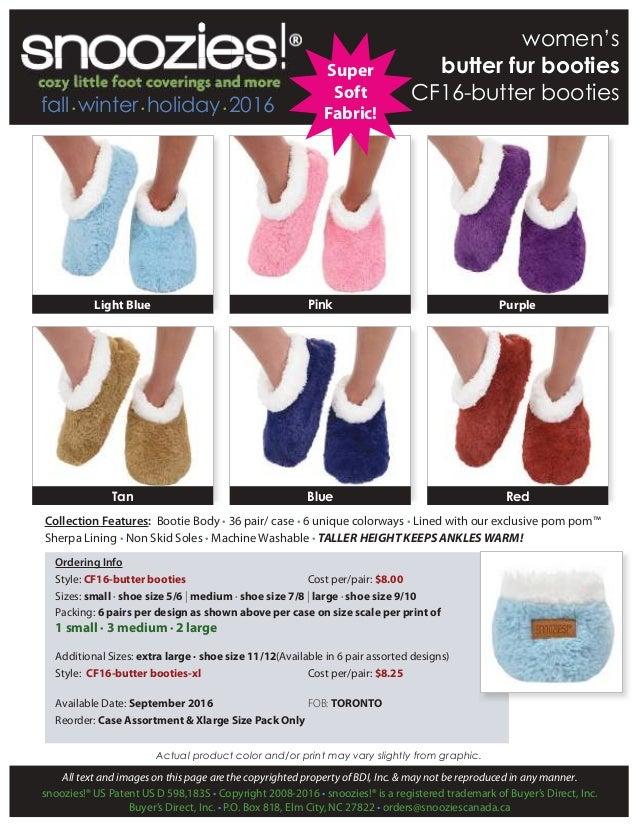 Small Shoe Sizes For Women Toronto