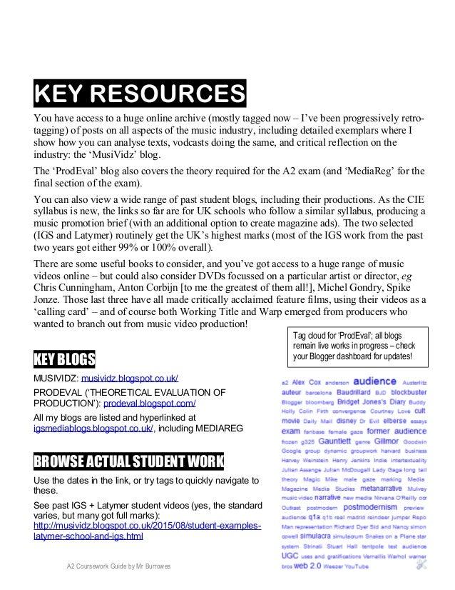 Tok essay help