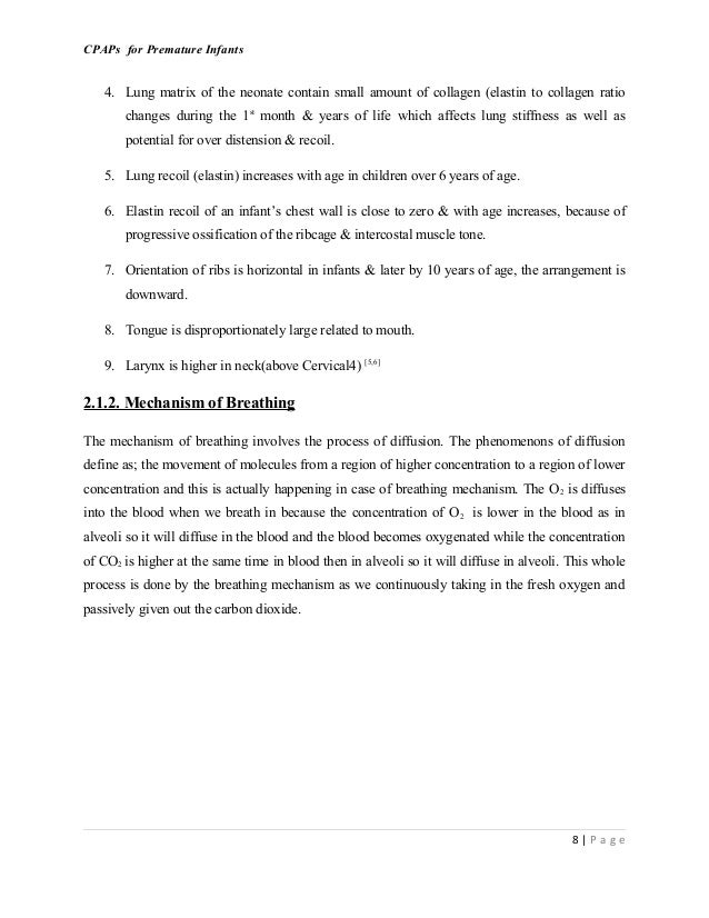 information technology for managers mba notes pdf