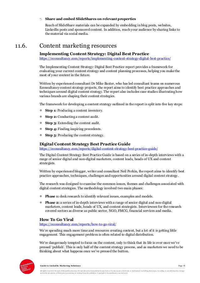 Econsultancy-Guide-to-LinkedIn-Marketing-Solutions
