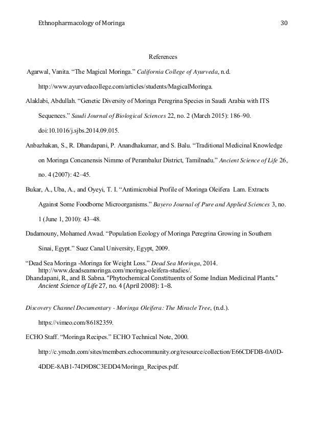 ethnopharmacological pdf copy