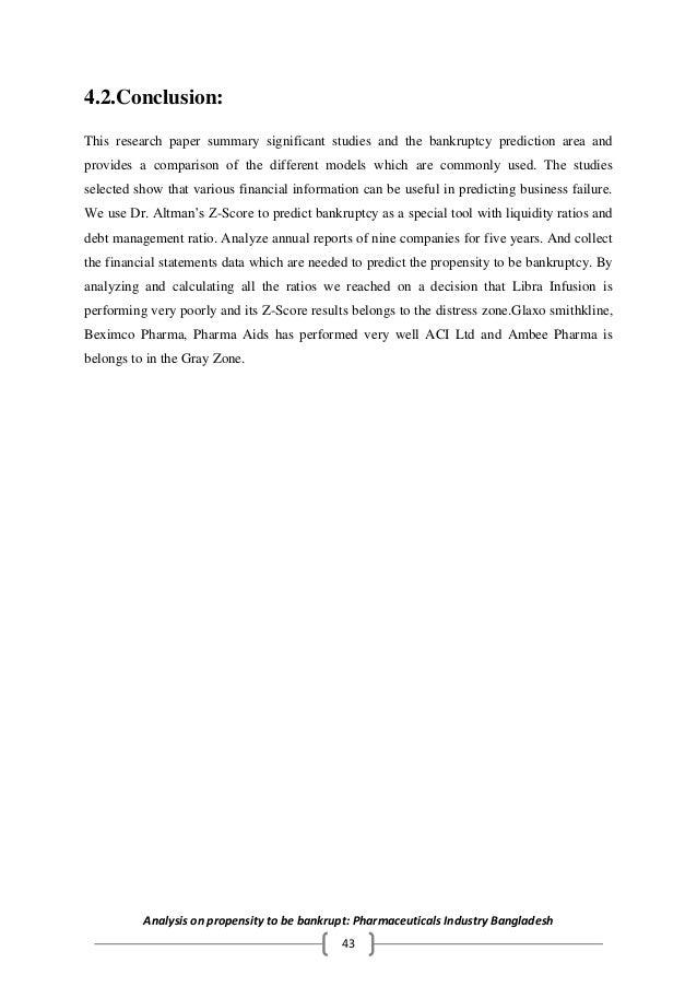 software essay writing in kannada language