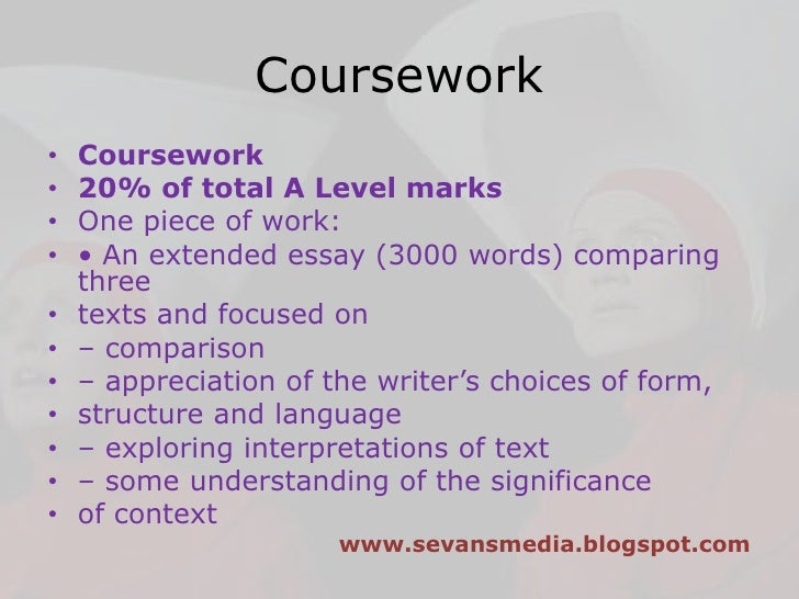 english a2 coursework language investigation introduction The english language investigation  how much could the intensive english course help develop students english proficiency | powerpoint ppt presentation.