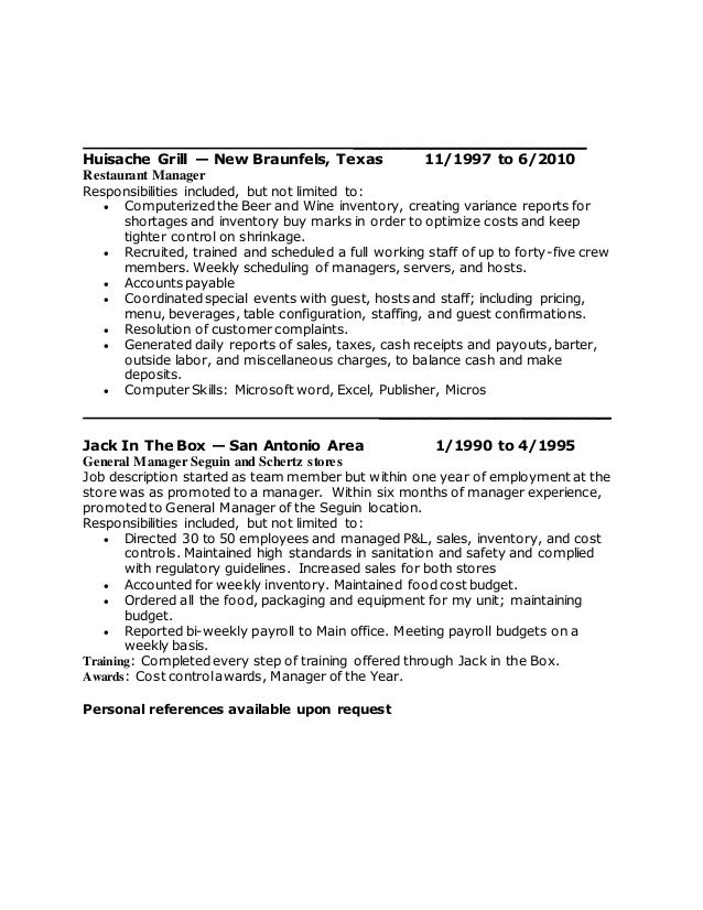 lana m sorrell resume with cover letter