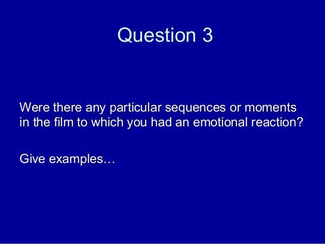 Schindler's List study guide - Film Education - PDF Free ...