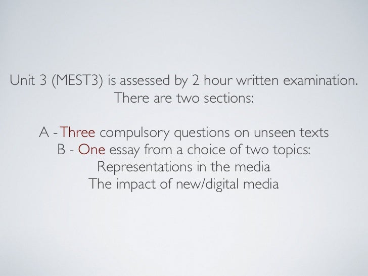 a media studies course introduction media media debates theoriescriticalperspectivesapproaching approaching texts topics critically critically 5