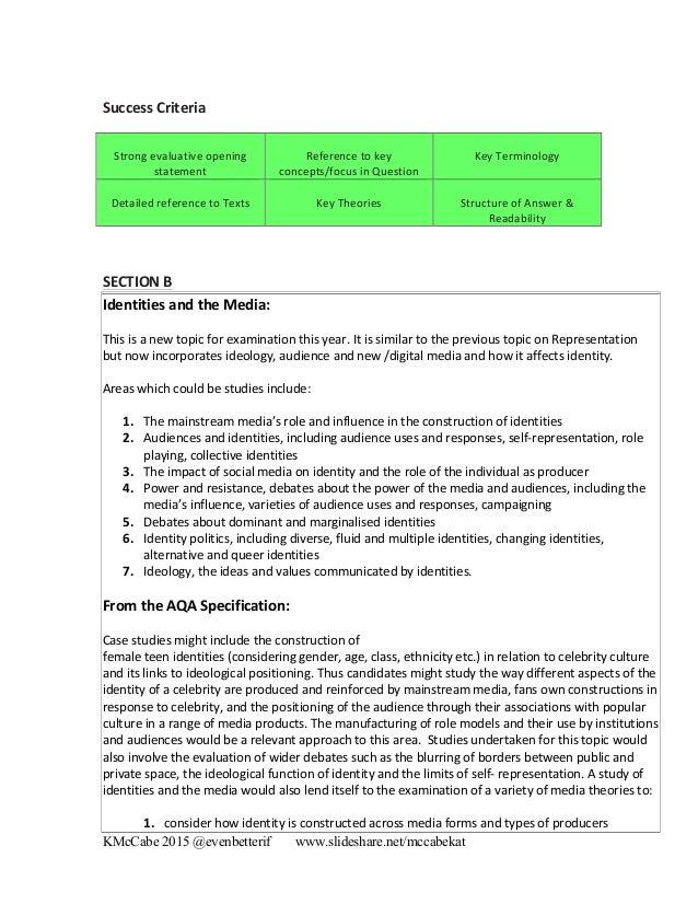 International student applications