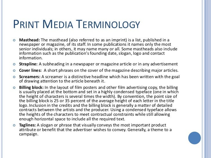 as media studies coursework report Compared to the first two pieces of ms3 coursework  welcome to the a level media studies blog for long road vi form  the music video evaluation report.
