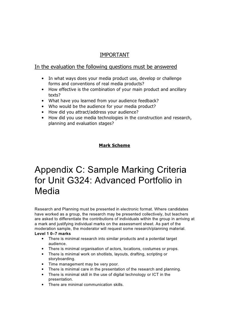 media studies coursework brief Media studies gcse deadlines all documents for magazine coursework must be handed in to mr cox in h4 - brief description of what the feature is underneath each.