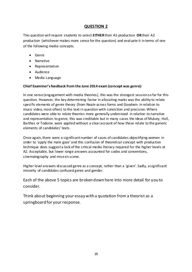 A level media essay help professional resume services online long island