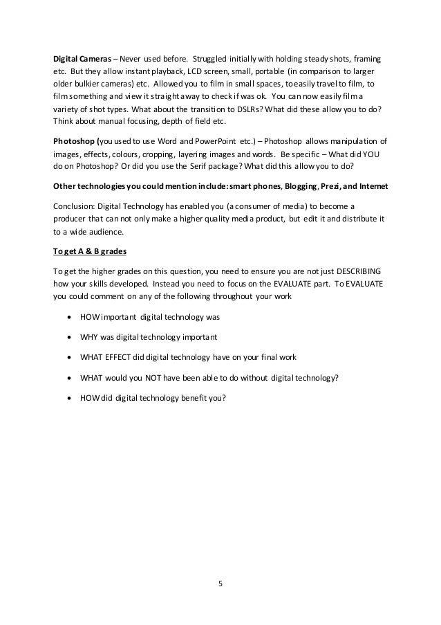 Media Framing Definition - Page 3 - Frame Design & Reviews ✓