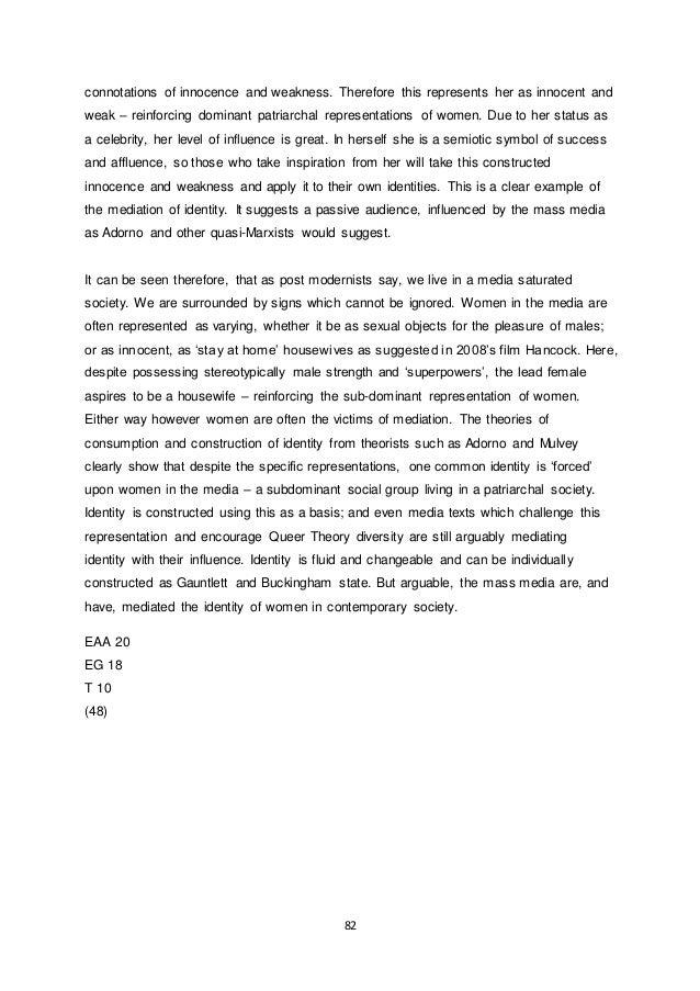 sample of outline essay loved one