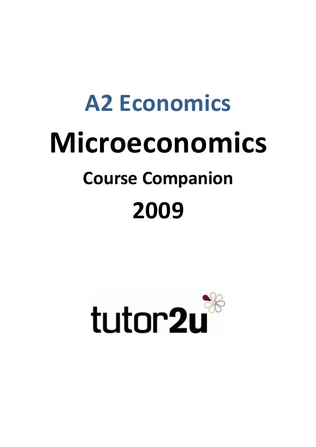 ccea home economics a2 coursework
