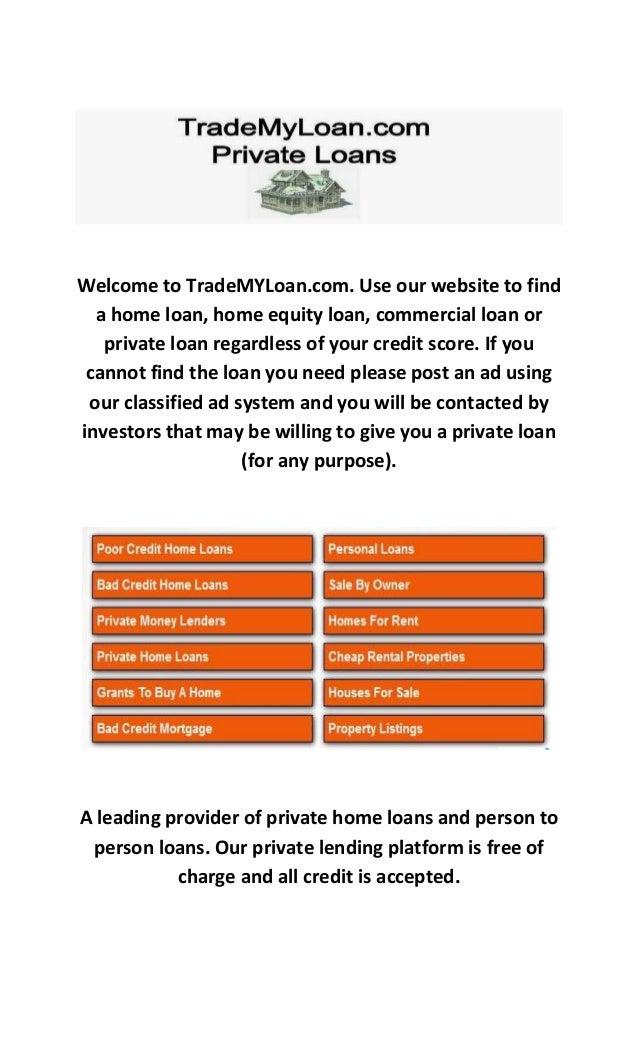 Interest rates for cash advance loans image 7